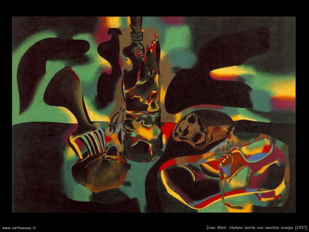 1937_joan_miro_030_natura_morta_con_vecchia_scarpa