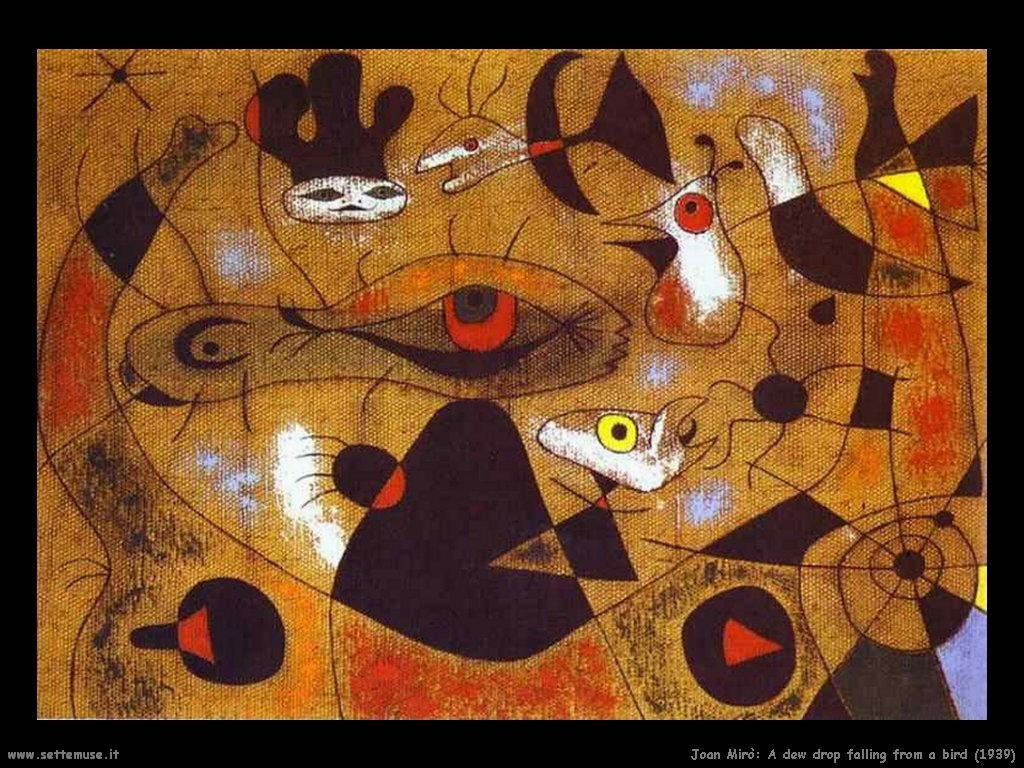 1939_joan_miro_073_a_dew_drop_falling_from_a_bird