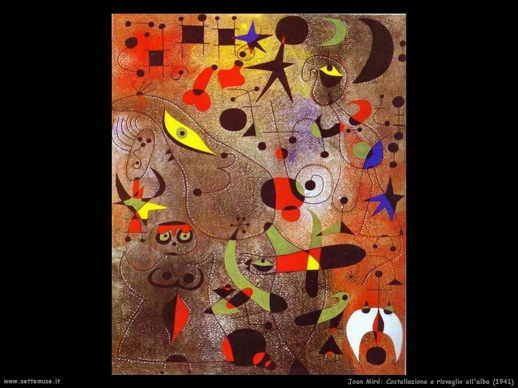 1941_joan_miro_077_costellazione_risveglio_all_alba