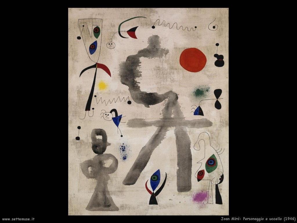 1946_joan_miro_022_personaggio_e_uccello