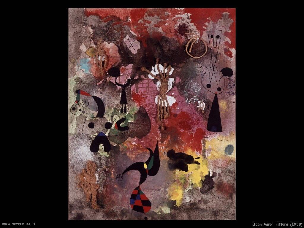 1950_joan_miro_023_pittura