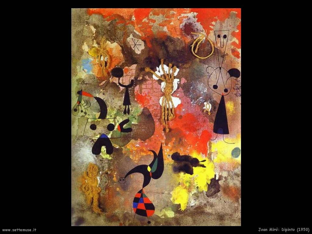 1950_joan_miro_080_dipinto