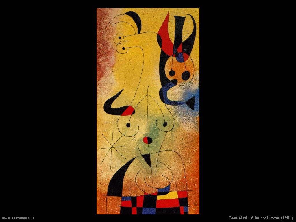1954_joan_miro_028_alba_profumata