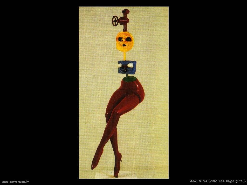 1968_joan_miro_101_donna_che_fugge