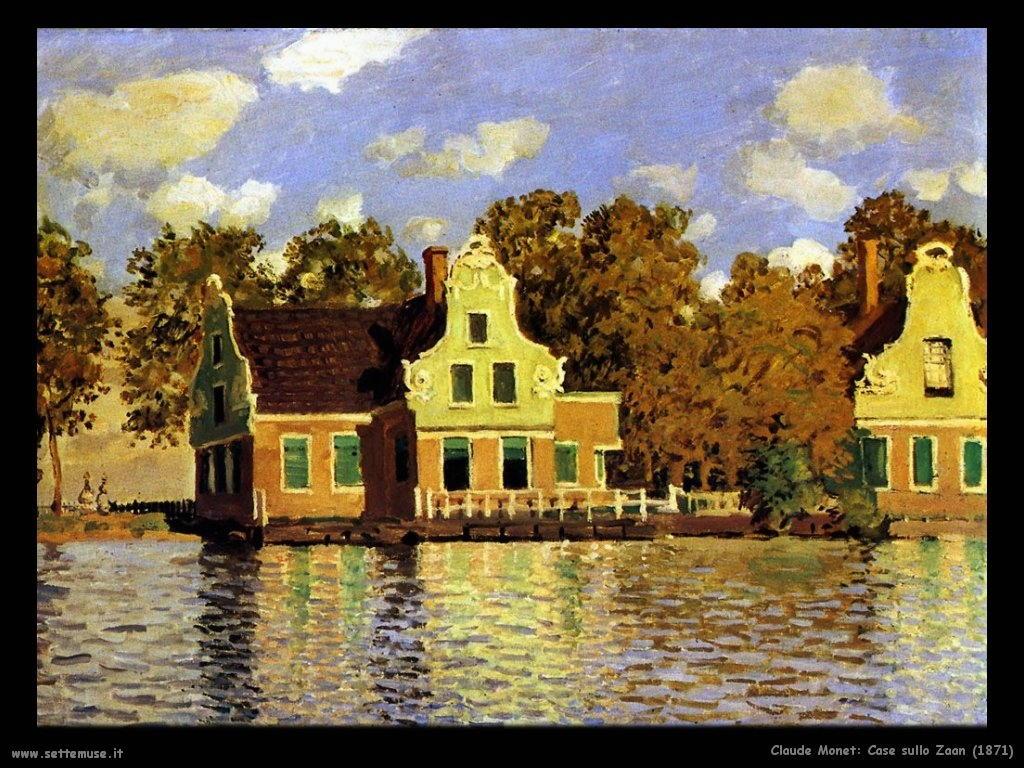 Claude Monet_case_sullo_zaan_1871