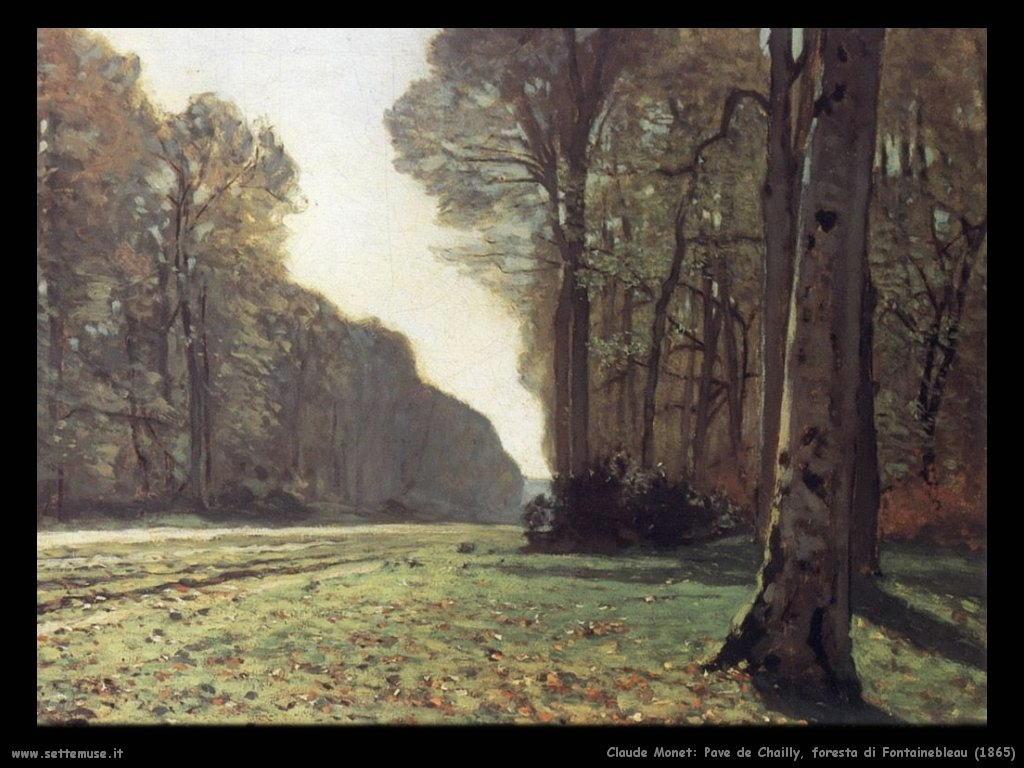 Claude Monet_pave_de_chailly_fontainebleau_1865