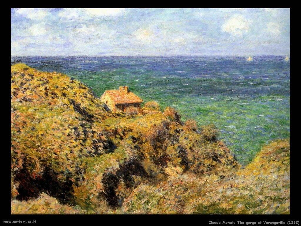 Claude Monet_gorge_at_varengeville_1892