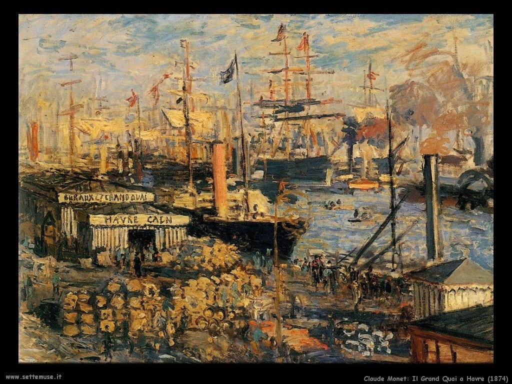 Claude Monet_grand_quai_a_havre_1874
