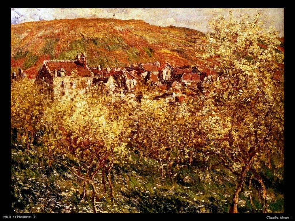 021 Claude Monet