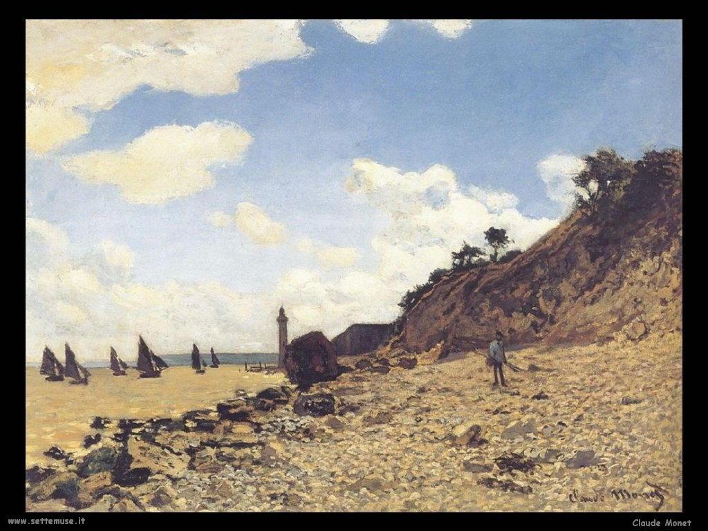 028 Claude Monet