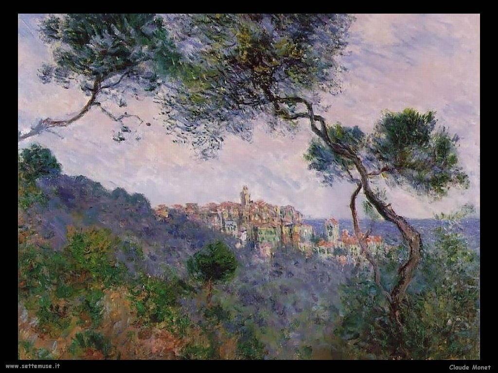 031 Claude Monet