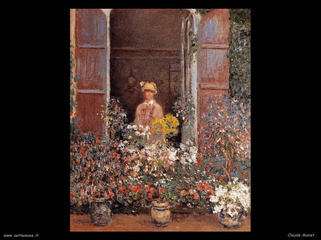 Claude Monet_camille_monet_alla_finestra
