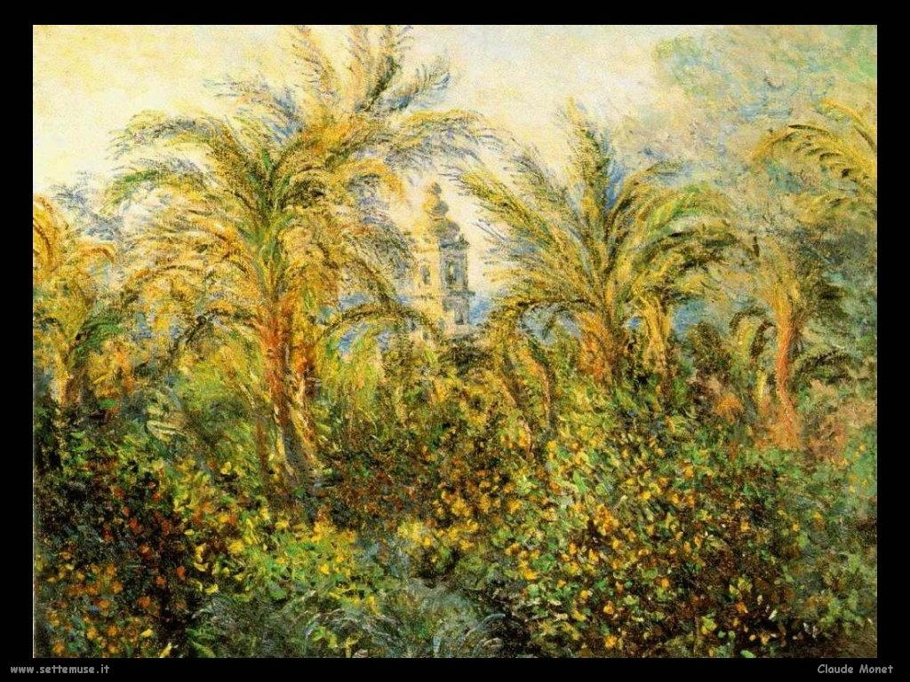 045 Claude Monet
