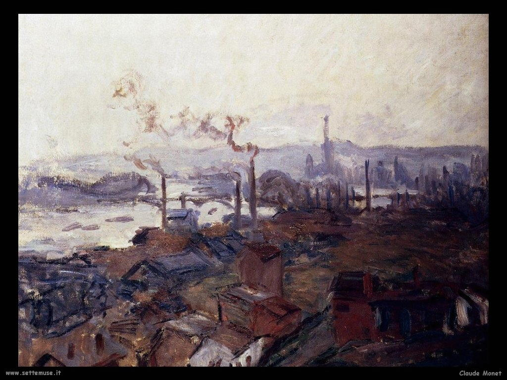 047 Claude Monet