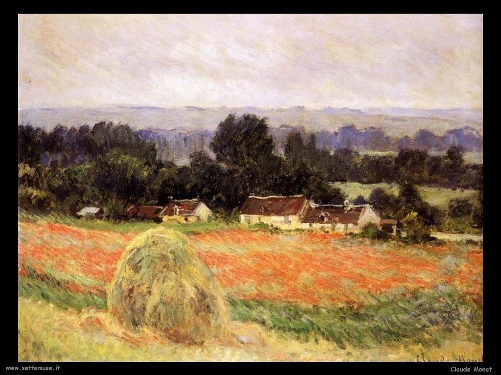 049 Claude Monet