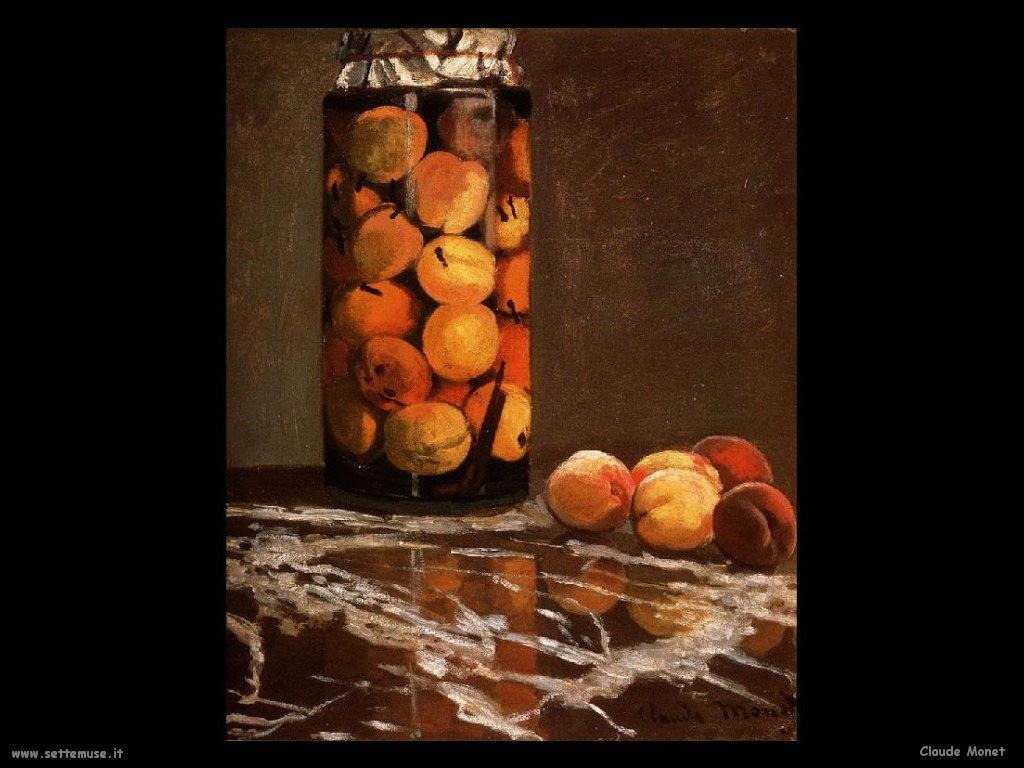 059 Claude Monet