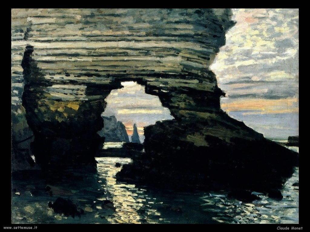 065 Claude Monet