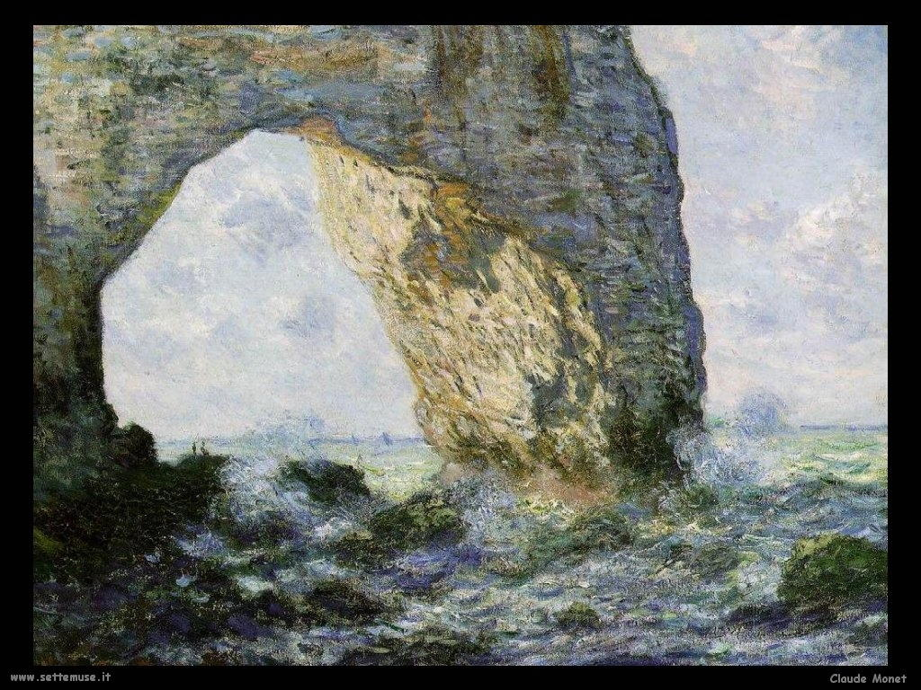 085 Claude Monet