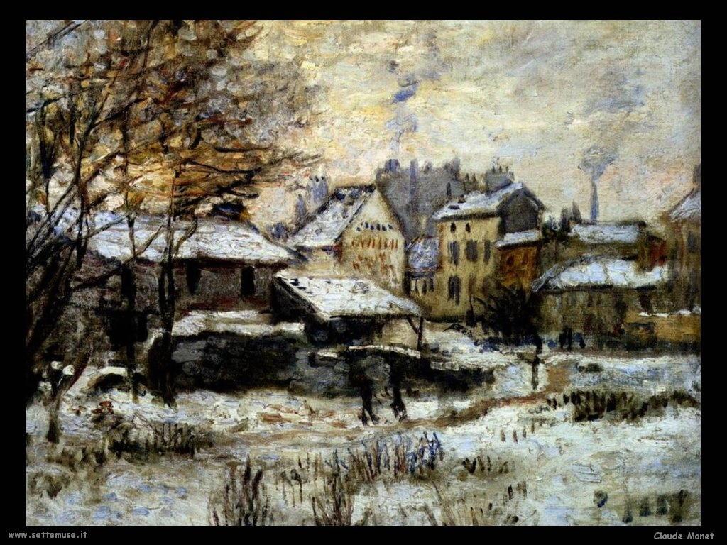 093 Claude Monet