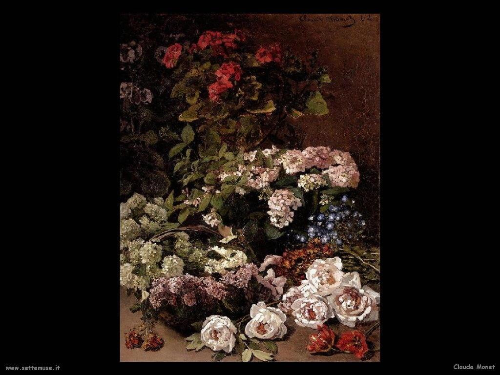 095 Claude Monet