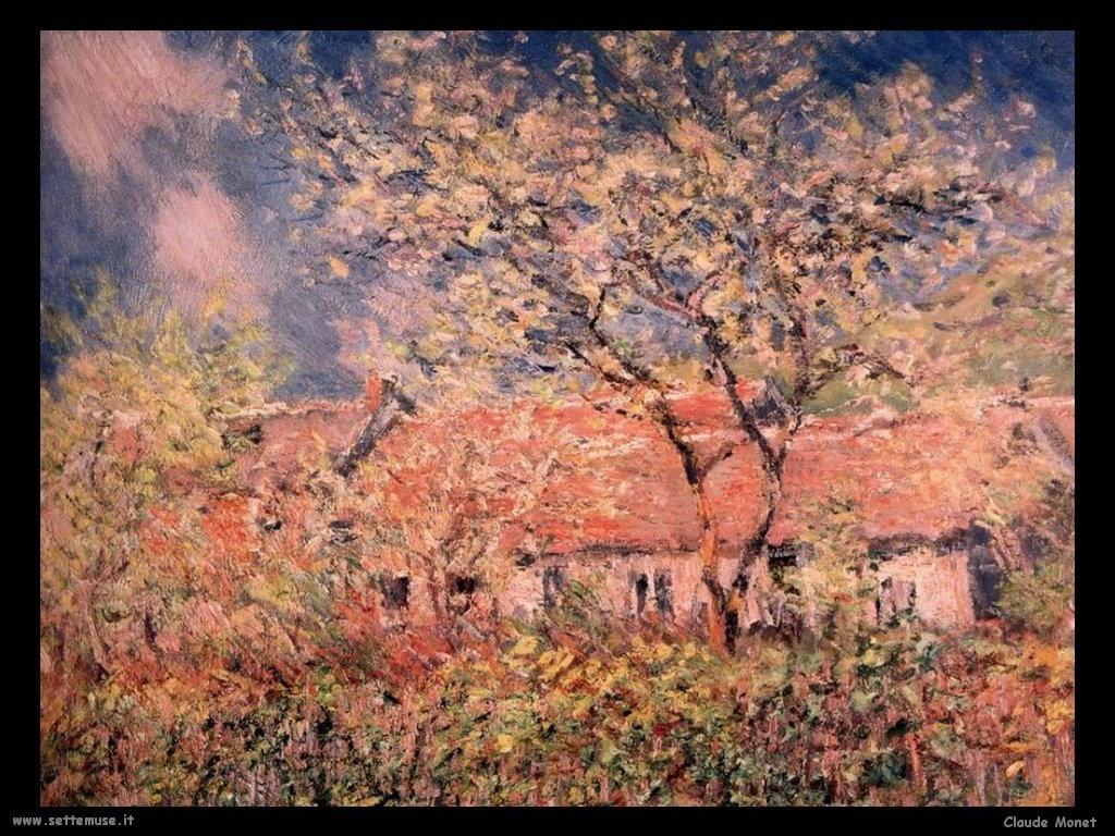 096 Claude Monet