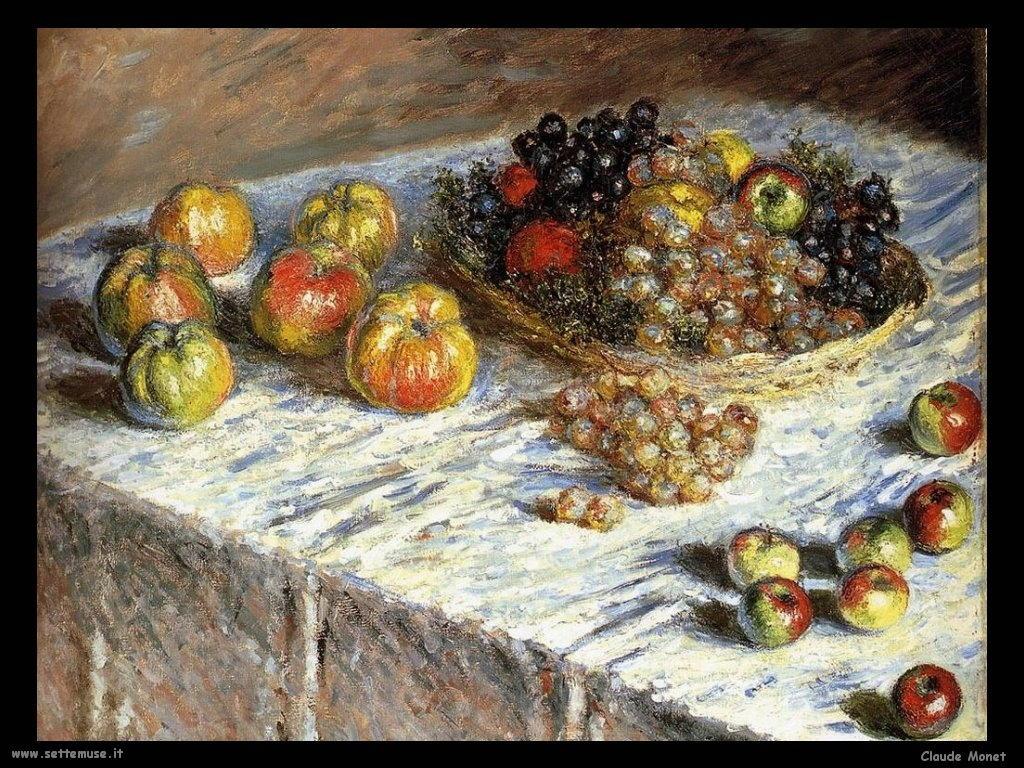 097 Claude Monet