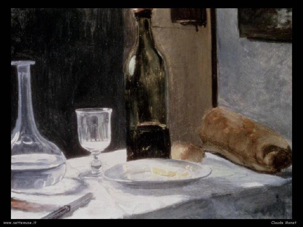 098 Claude Monet
