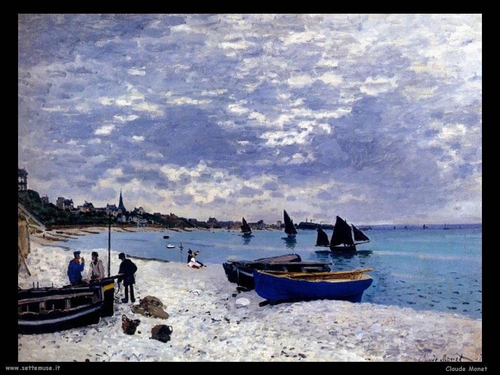 106 Claude Monet
