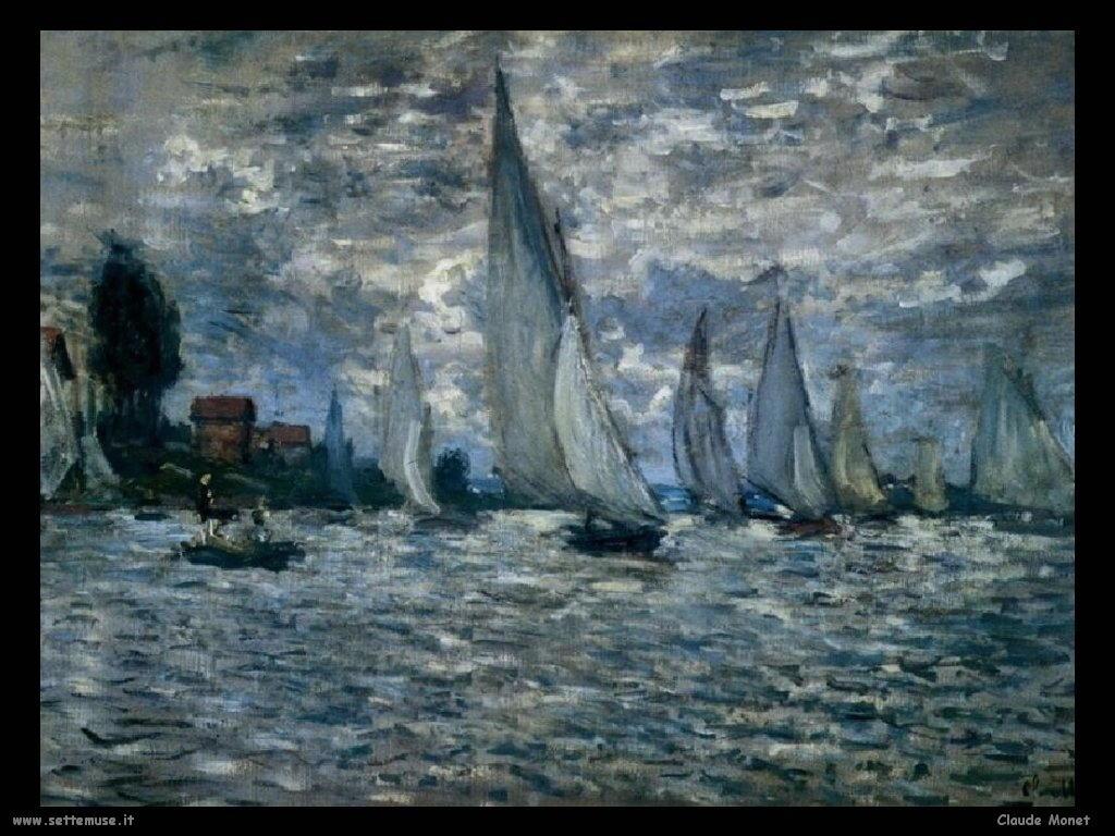 108 Claude Monet