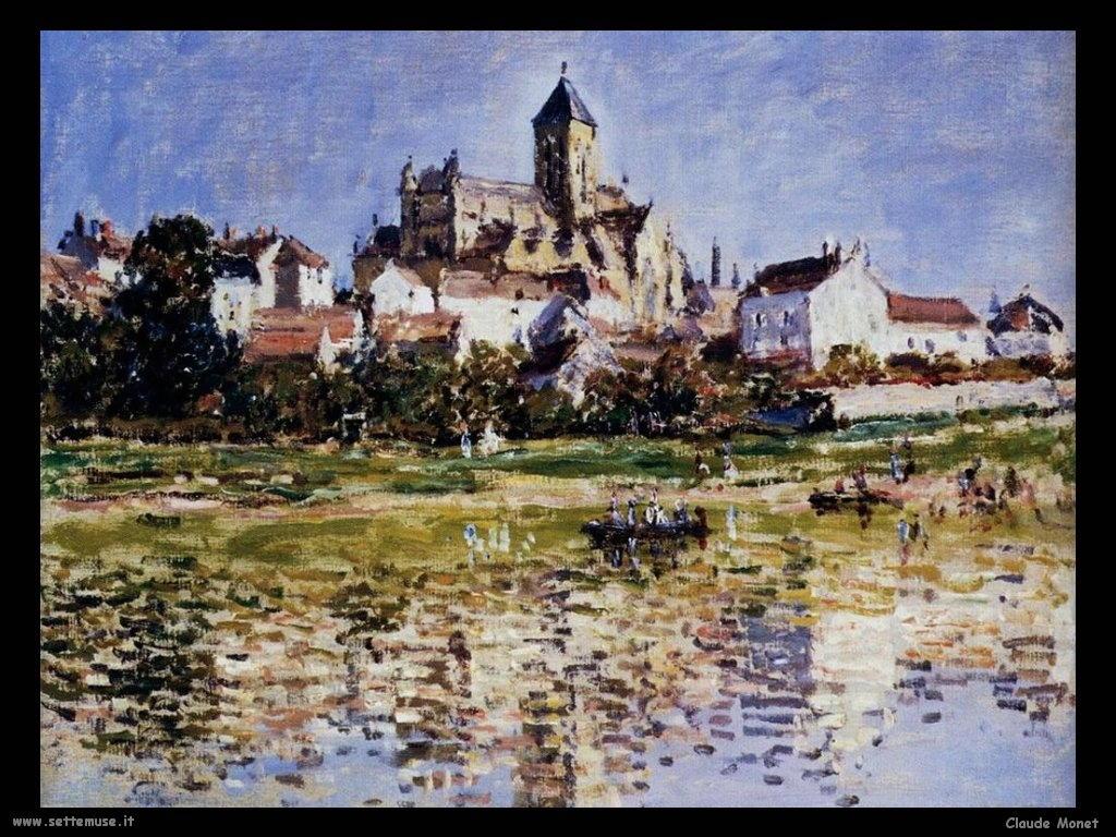 110 Claude Monet