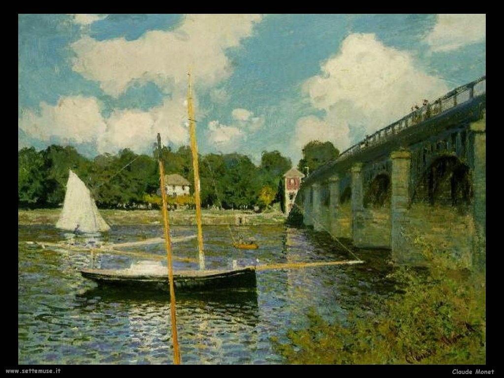 120 Claude Monet