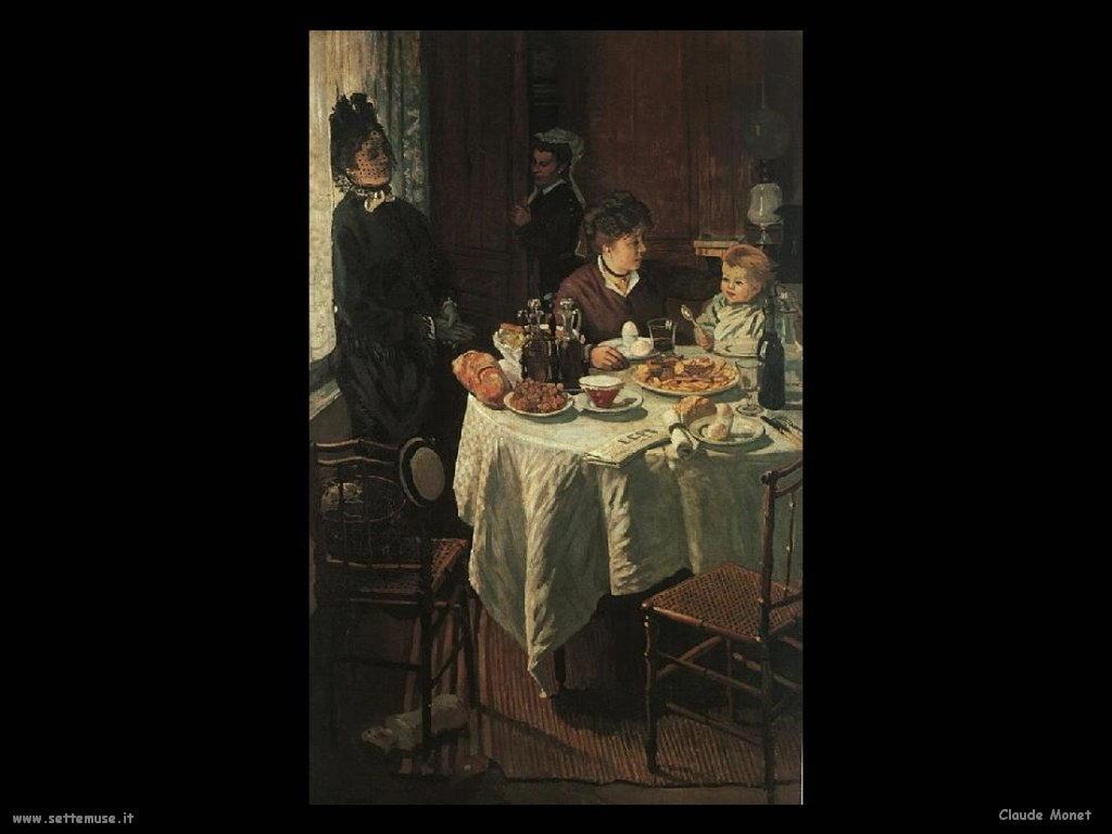 125 Claude Monet
