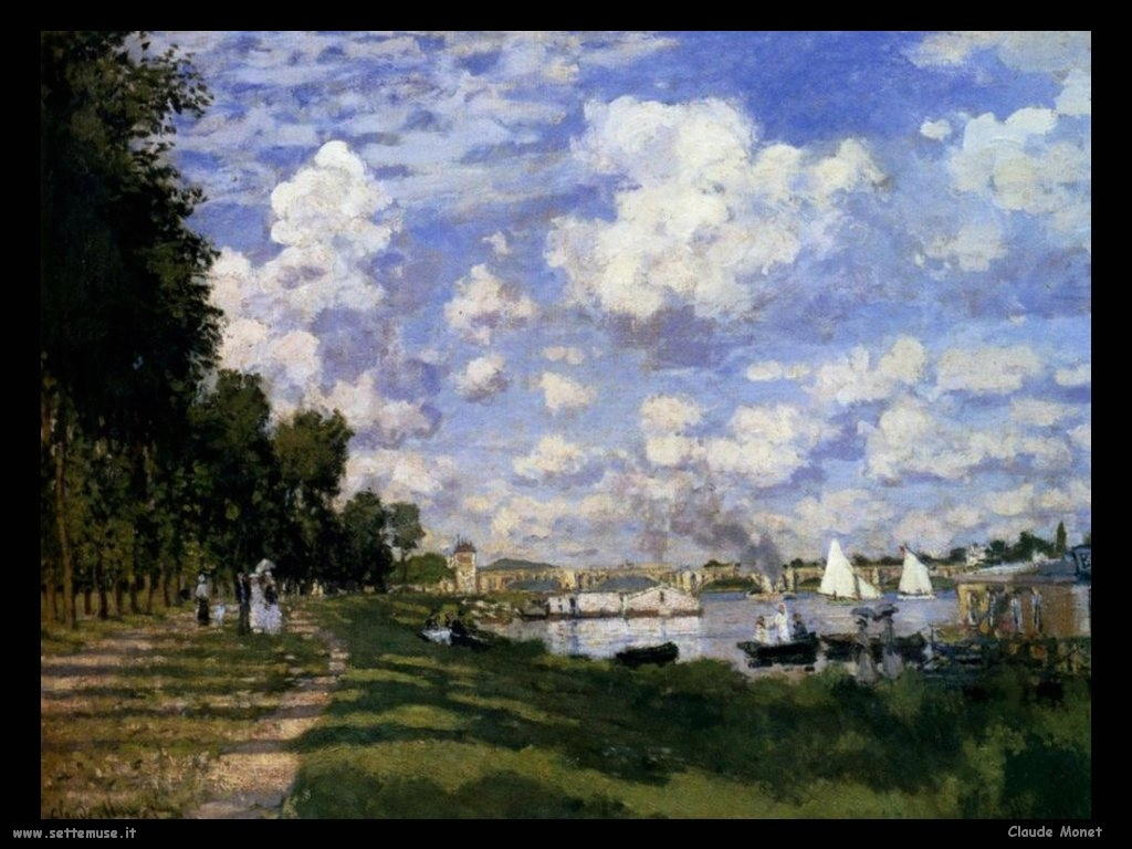 126 Claude Monet