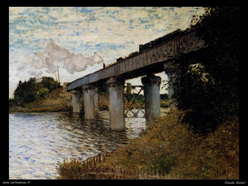 128 Claude Monet