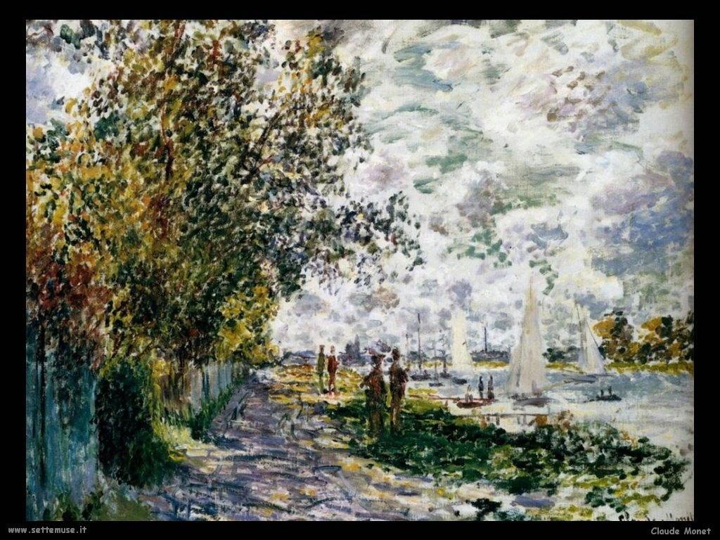 130 Claude Monet