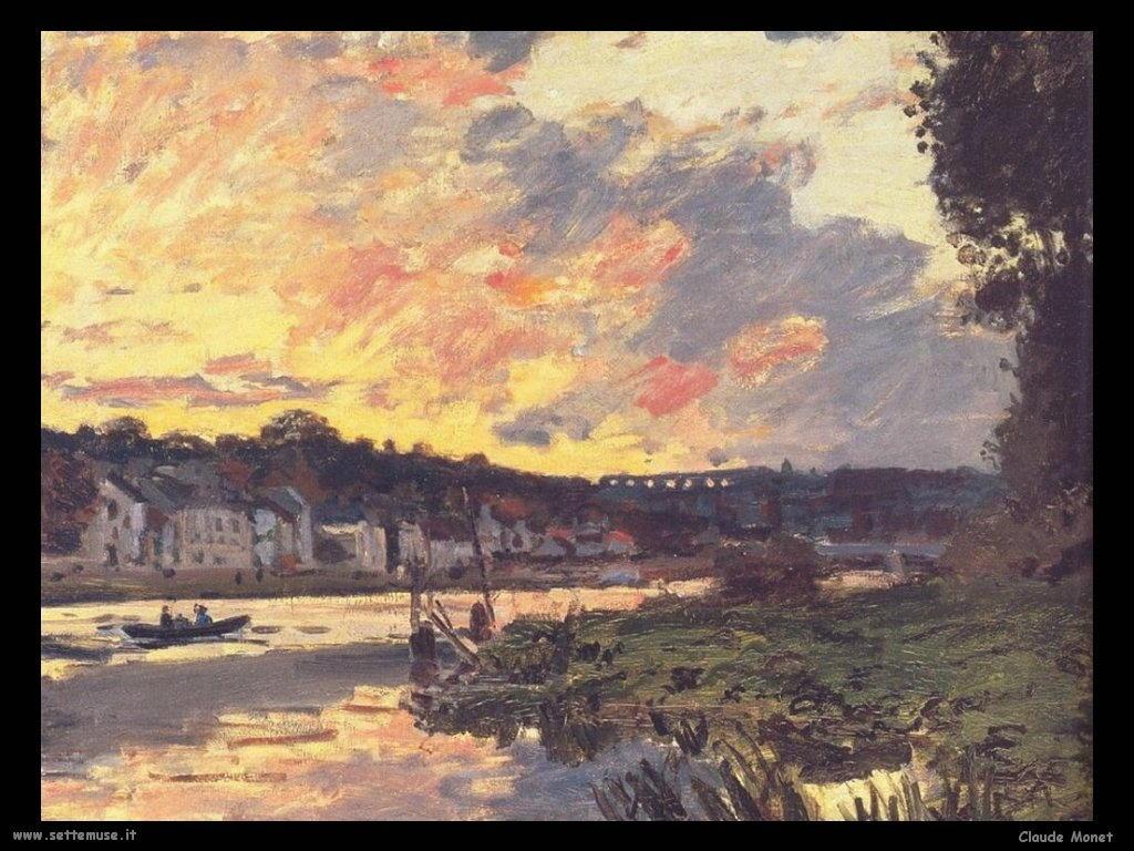 139 Claude Monet