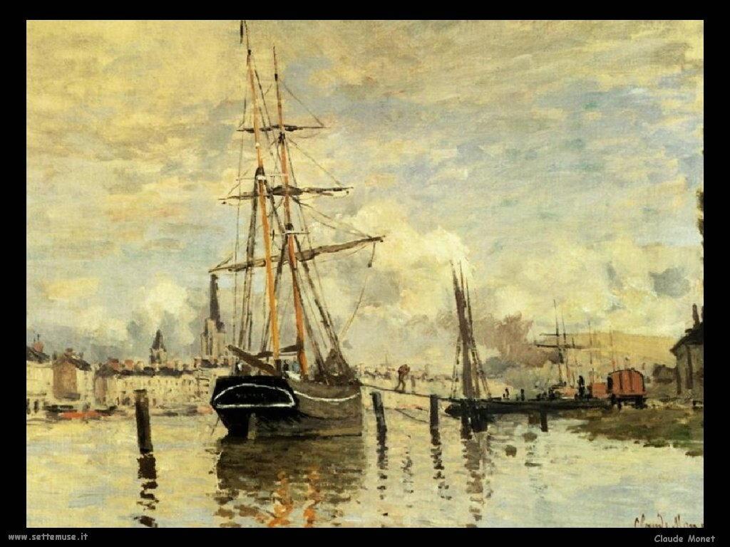142 Claude Monet