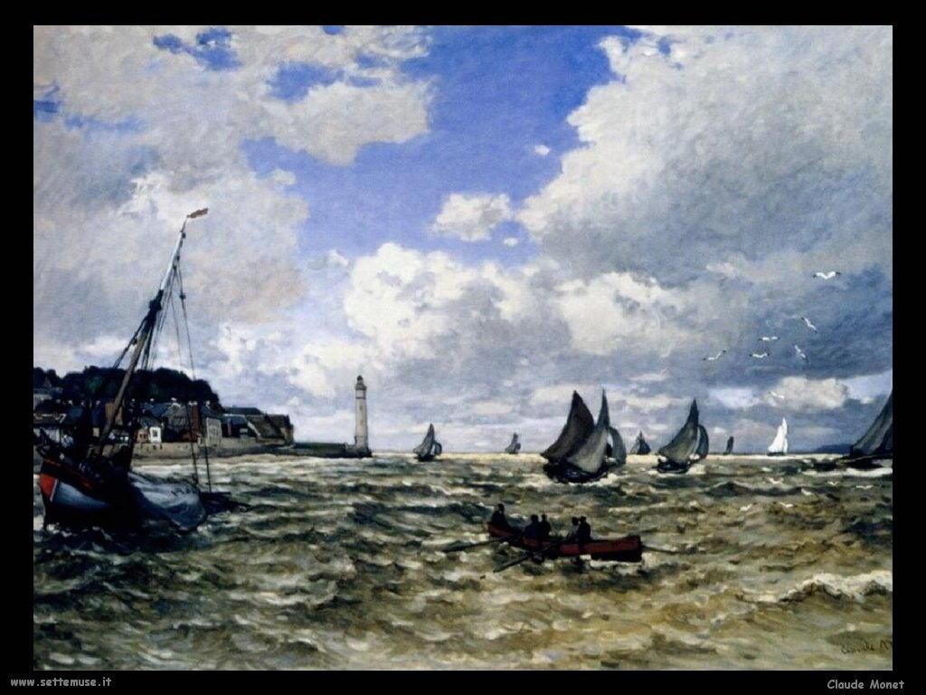 144 Claude Monet