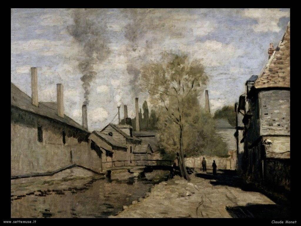 147 Claude Monet