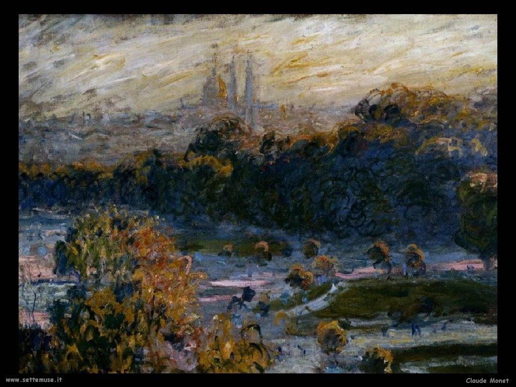 152 Claude Monet