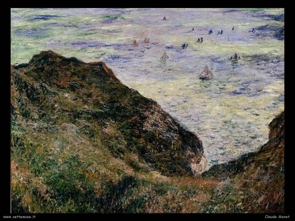 166 Claude Monet