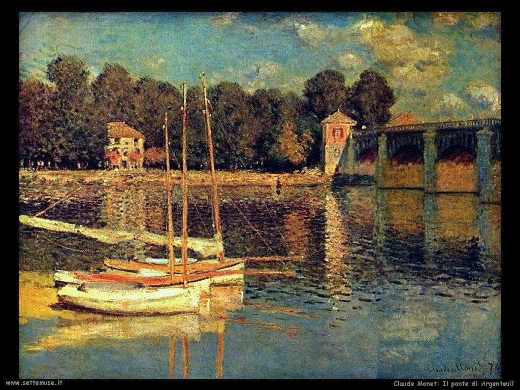 Claude Monet_ponte_di_argenteuil