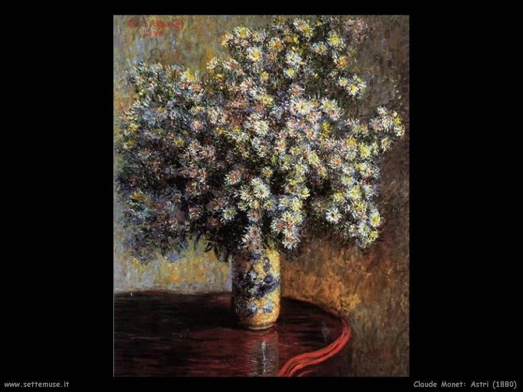150 Claude Monet astri 1880