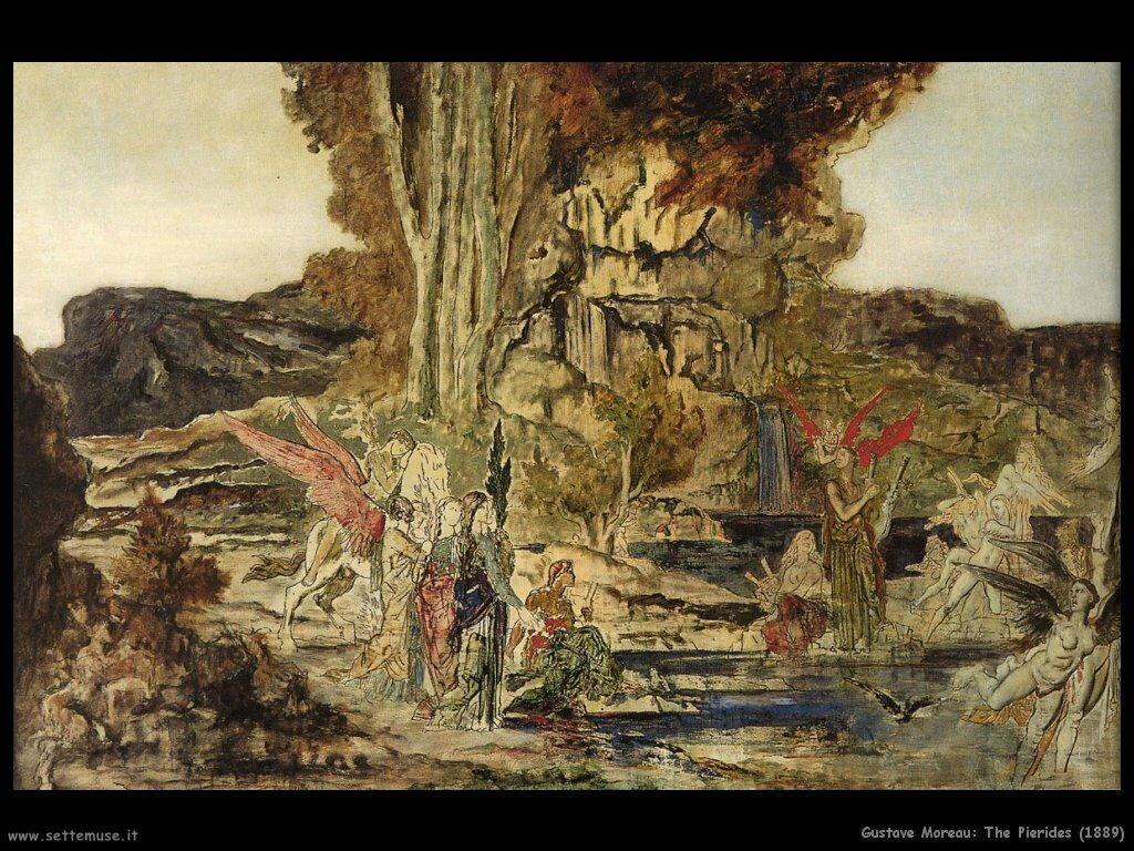 gustave_moreau_011_the_pierides_1889