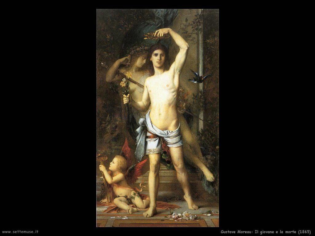 gustave_moreau_027_il_giovane_e_la_morte_1865