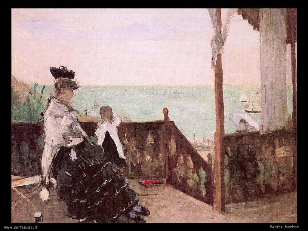015 Berthe Morisot