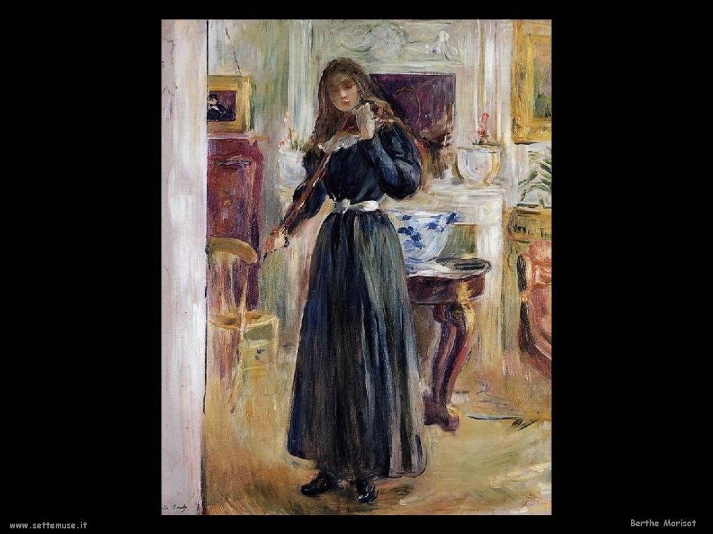 020 Berthe Morisot