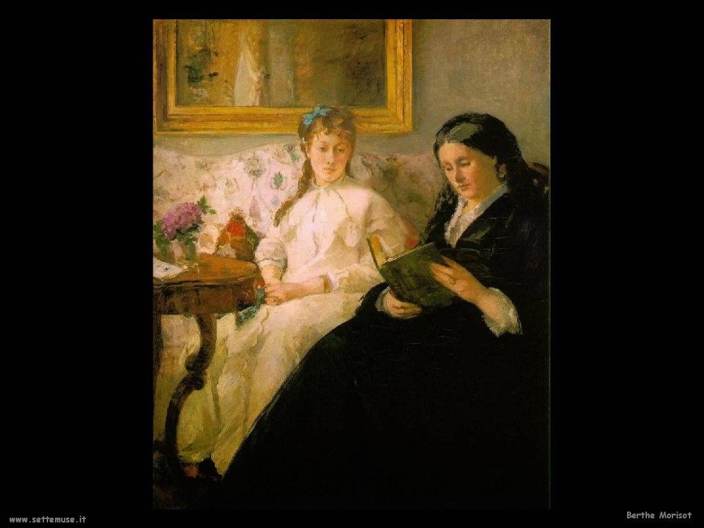 Berthe Morisot 022