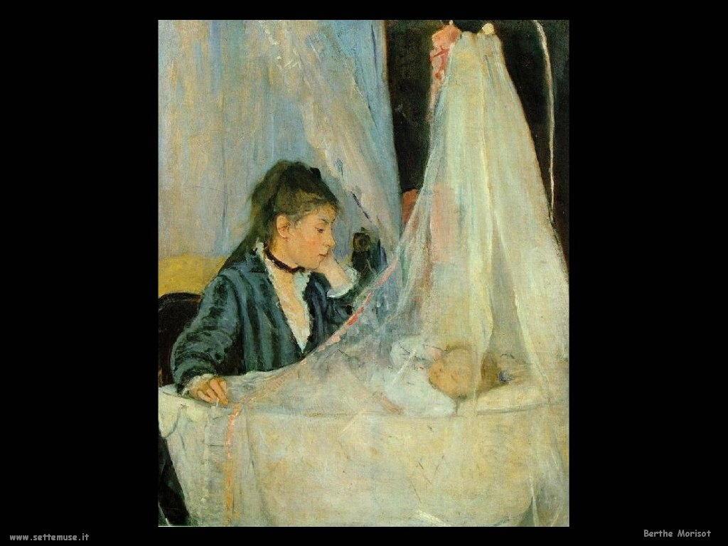 023 Berthe Morisot