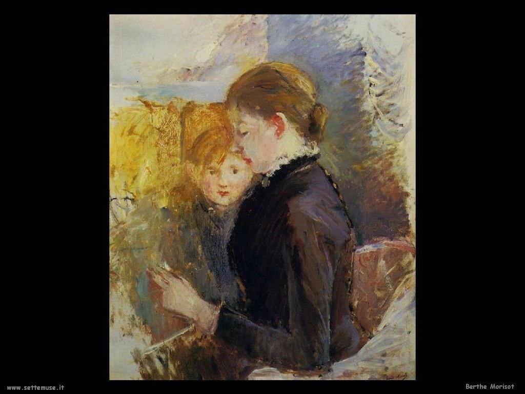 026 Berthe Morisot